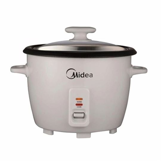 Midea Conventional Rice Cooker